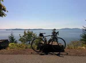 Prestige on Chuckanut Drive